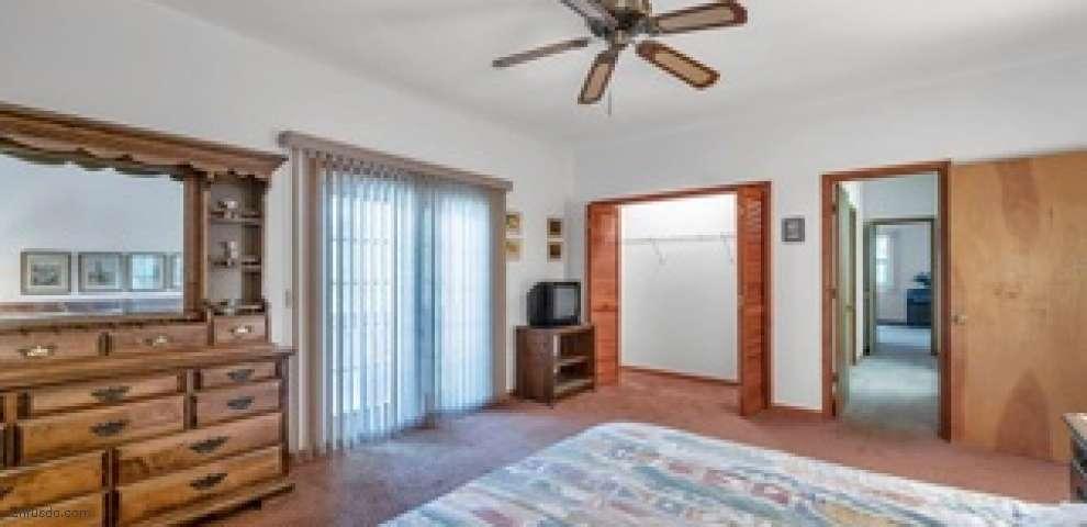 11427 South Burkitt Rd, Dunnellon, FL 34432