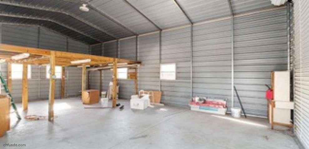 1012 Hickory Rd, Ocala, FL 34472