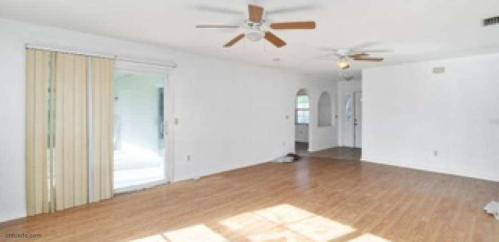 1012 Hickory Rd, Ocala, FL 34472 - Property Images
