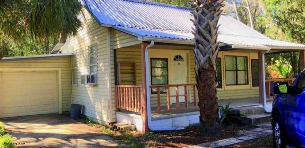 10250 SE 108th Terrace Rd, Ocala, FL 34472 - Property Images