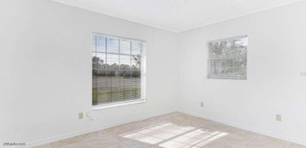 6 Pine Trace Ln, Ocala, FL 34472