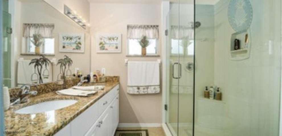 10068 SW 62nd Cir, Ocala, FL 34476 - Property Images
