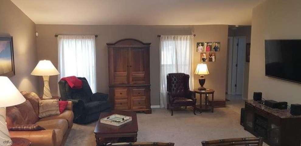 10115 SW 42nd Ave, Ocala, FL 34476 - Property Images
