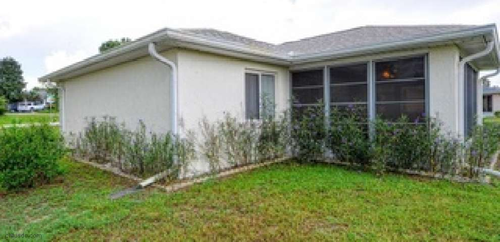 10202 SW 61st Terrace Rd, Ocala, FL 34476
