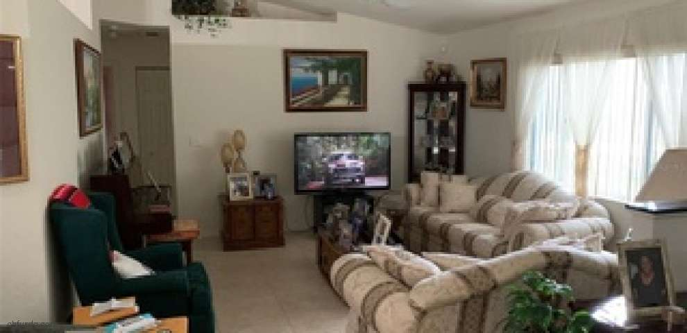 10396 SW 60th Ter, Ocala, FL 34476 - Property Images