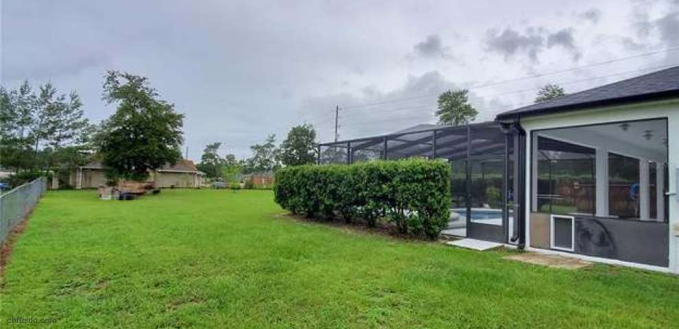 10510 SW 47th Ave, Ocala, FL 34476 - Property Images