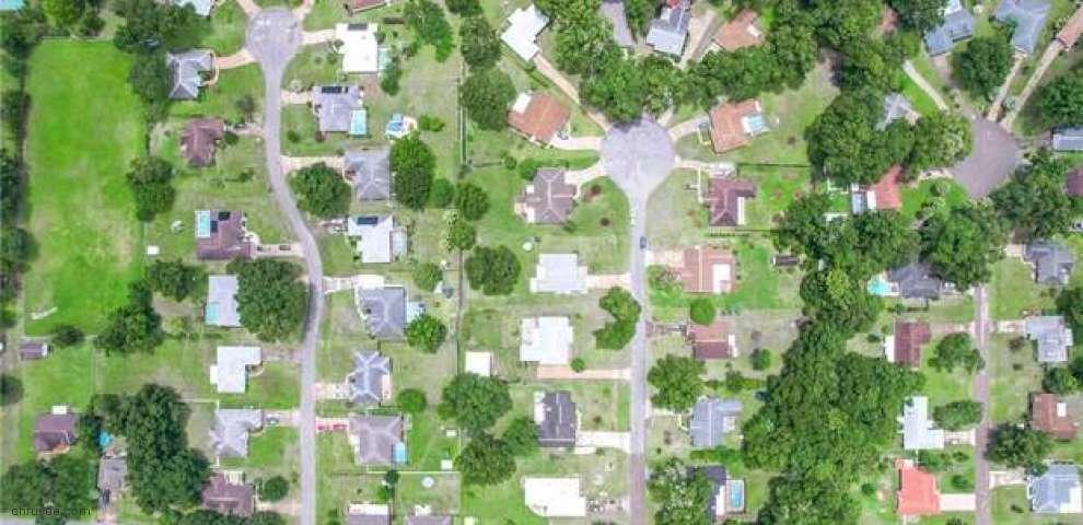 10655 SW 74th Ter, Ocala, FL 34476