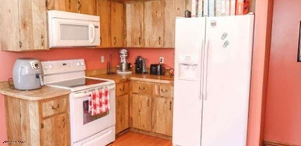 10655 SW 74th Ter, Ocala, FL 34476 - Property Images