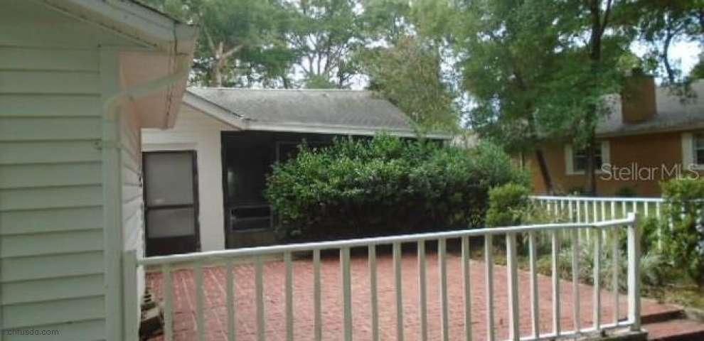 10696 SW 74th Ter, Ocala, FL 34476 - Property Images