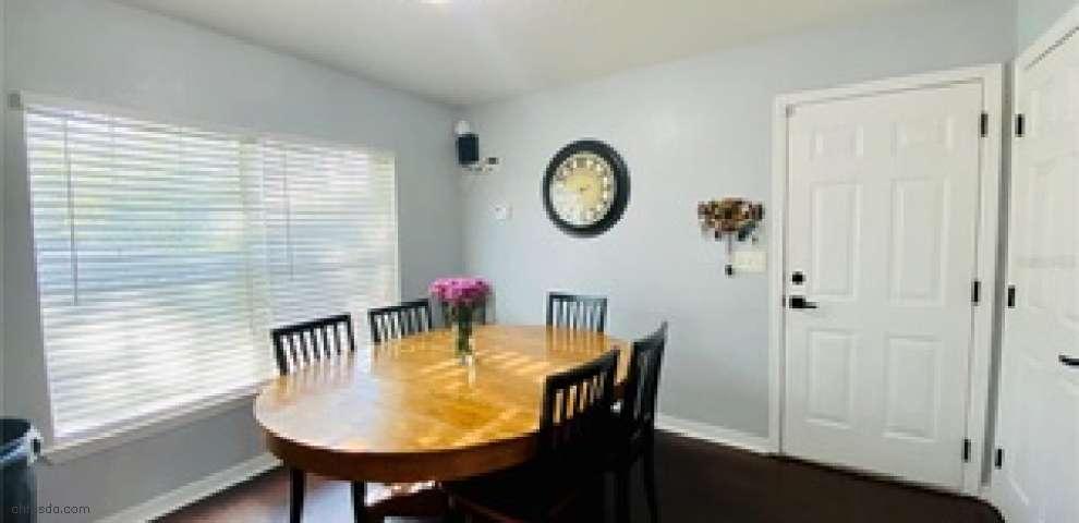10350 SE 32nd Ave, Ocala, FL 34480 - Property Images