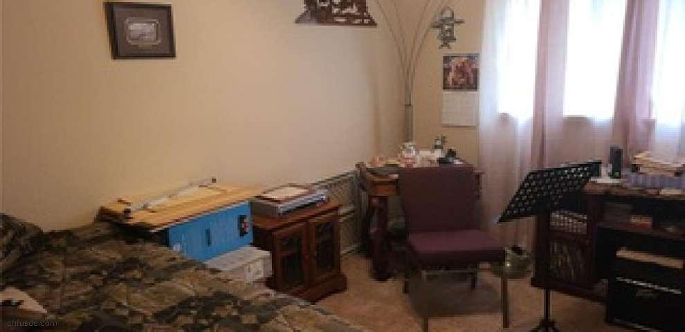 10040 SW 92nd Ter E, Ocala, FL 34481 - Property Images