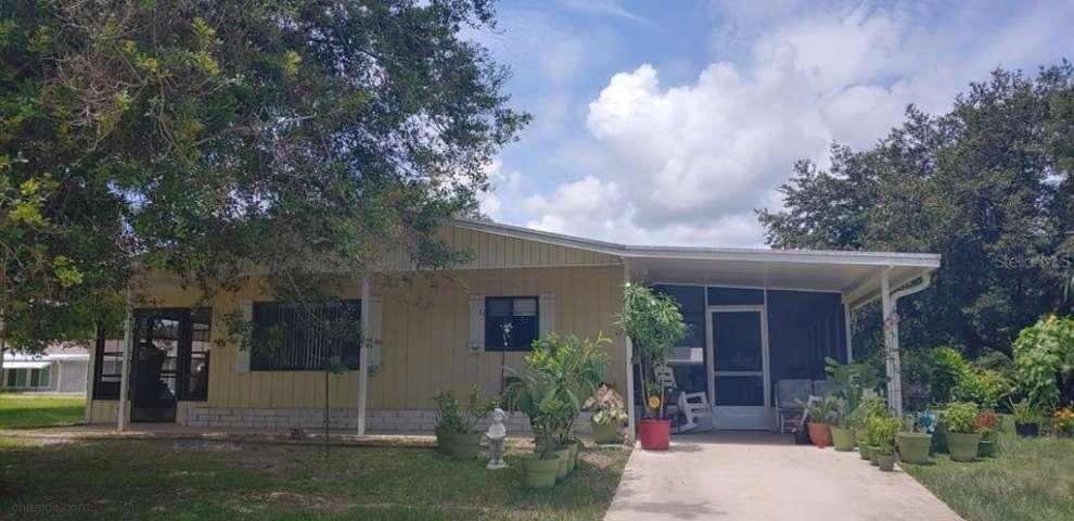 10070 SW 91st Ave, Ocala, FL 34481 - Property Images