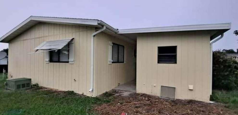 10148 SW 87th Ter, Ocala, FL 34481
