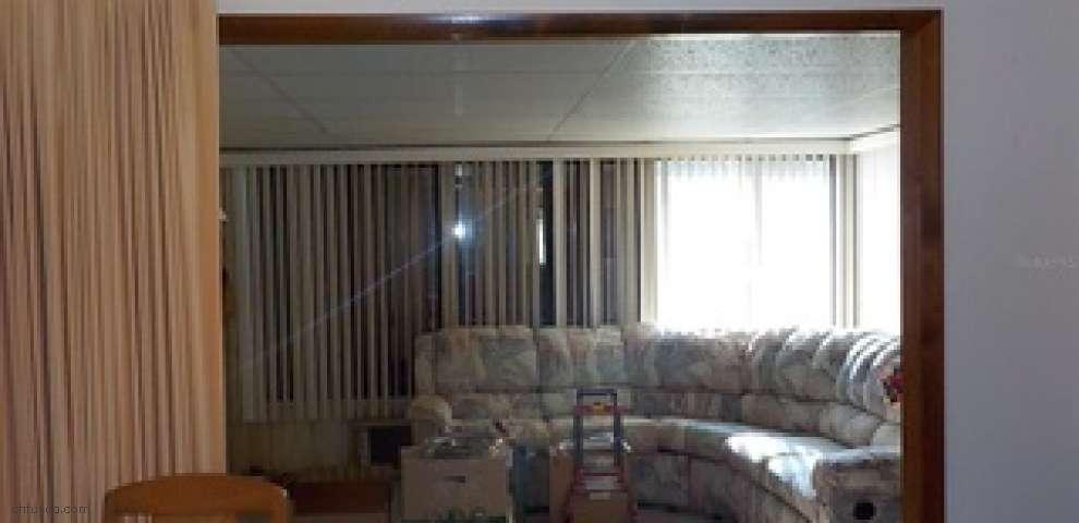 10310 SW 91st Ct, Ocala, FL 34481 - Property Images