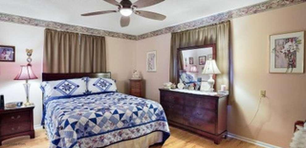 10385 SW 99th Ave, Ocala, FL 34481