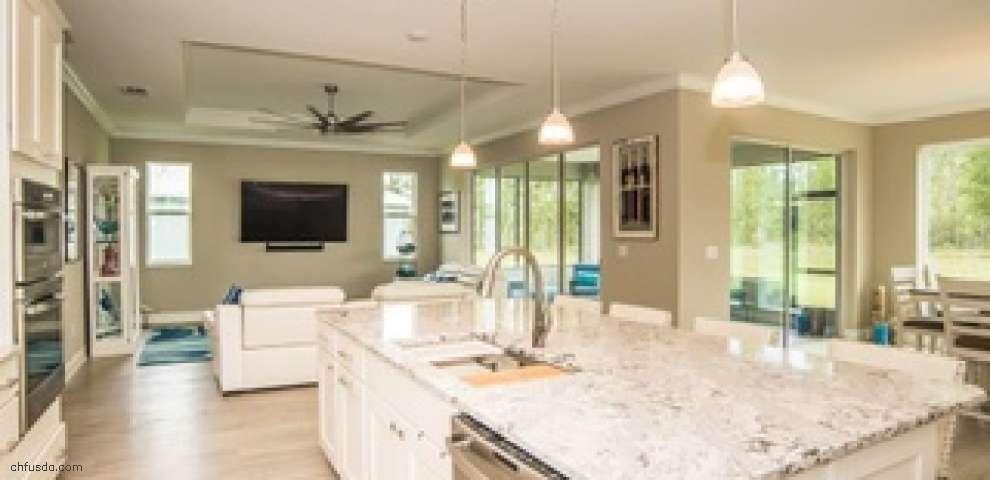 10550 SW 90th Street Rd, Ocala, FL 34481 - Property Images