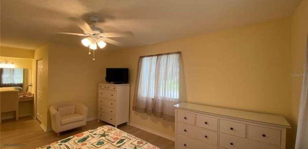 11530 SW 84th Avenue Rd, Ocala, FL 34481