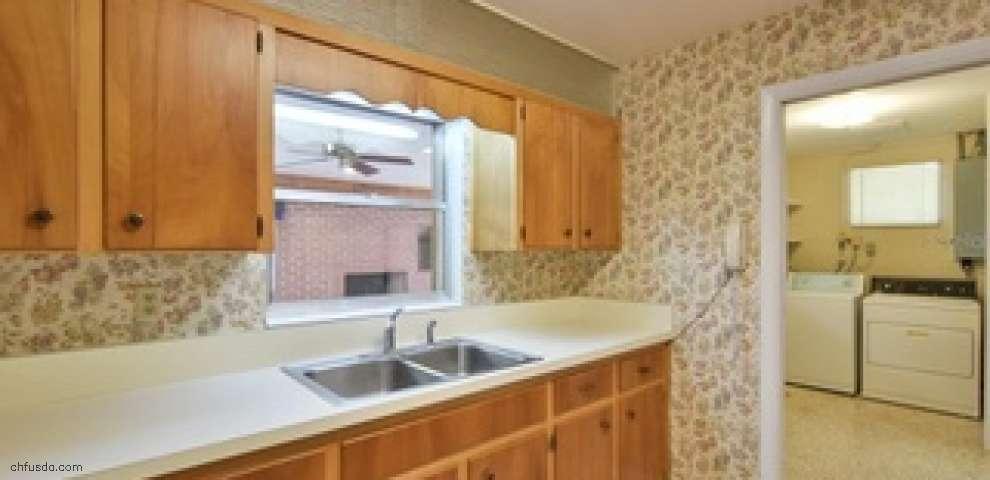 10025 NW 28th Pl, Ocala, FL 34482 - Property Images