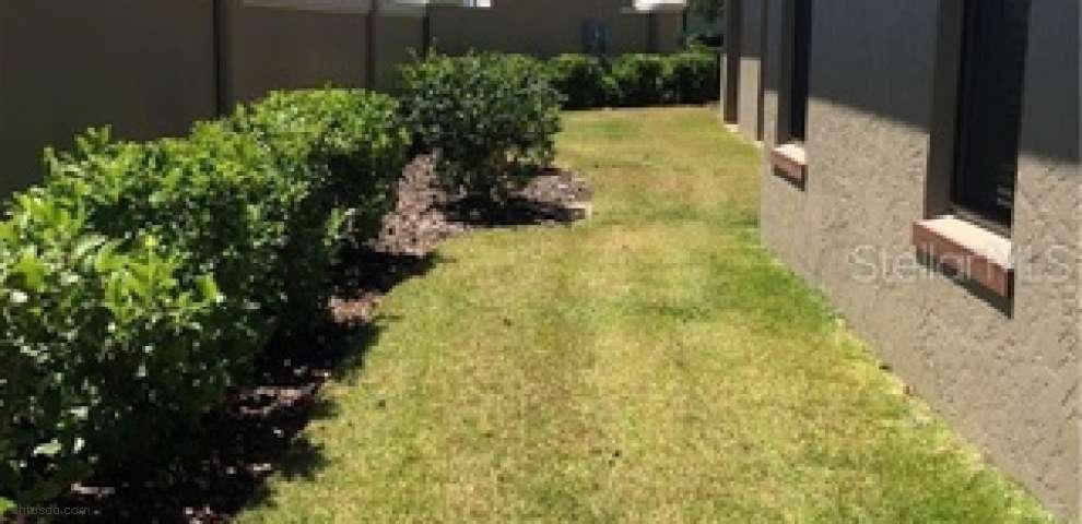 4669 Garden Dr, Oxford, FL 34484