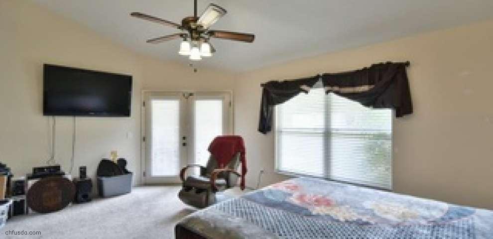 5164 NE 60th Ter, Silver Springs, FL 34488