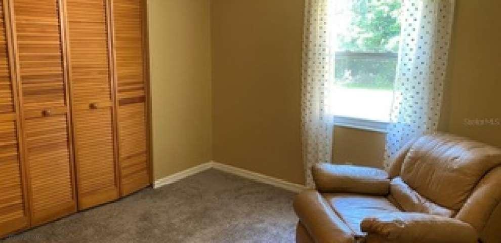 10154 SE 148th Pl, Summerfield, FL 34491 - Property Images