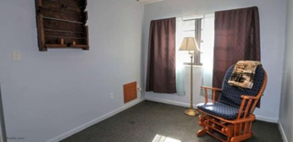 10316 SE Sunset Harbor Rd, Summerfield, FL 34491 - Property Images