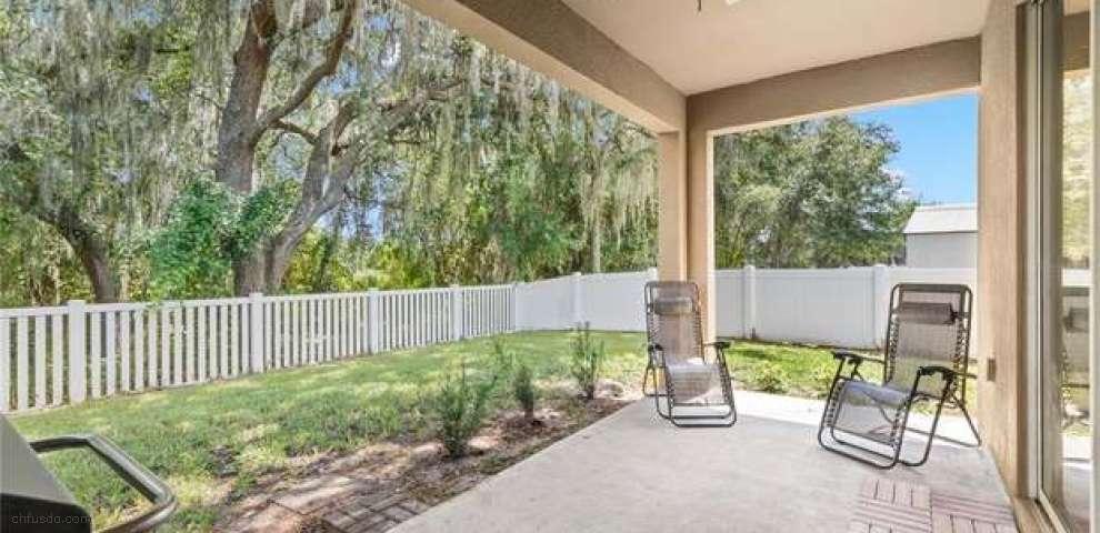 12516 Cricklewood Dr, Spring Hill, FL 34610