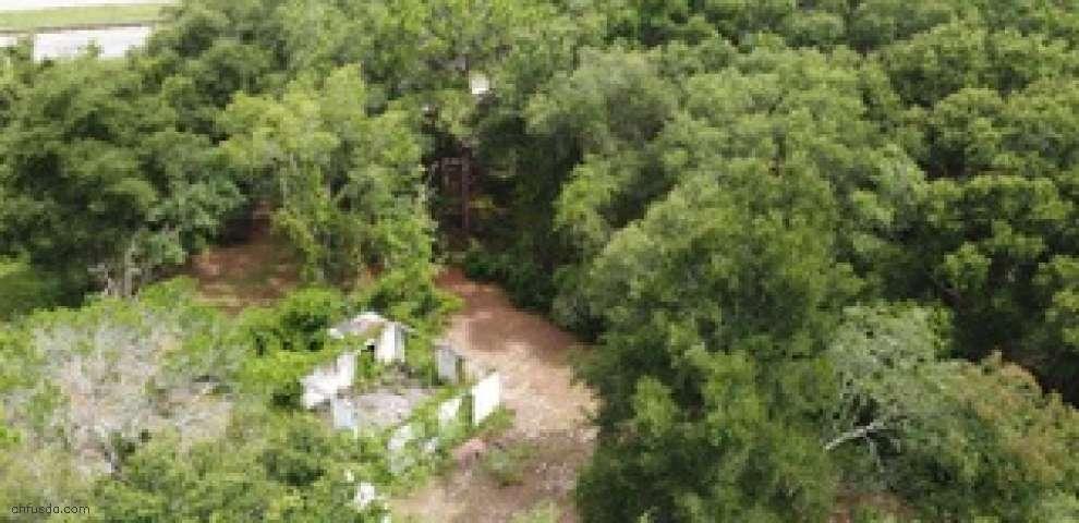 15548 Rockingham Ln, Spring Hill, FL 34610
