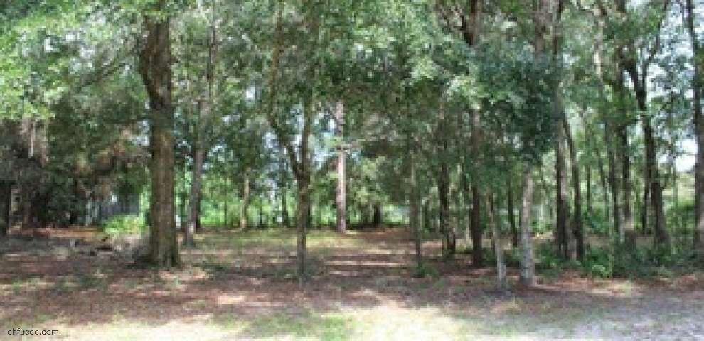 16216 Auburndale Ln, Spring Hill, FL 34610