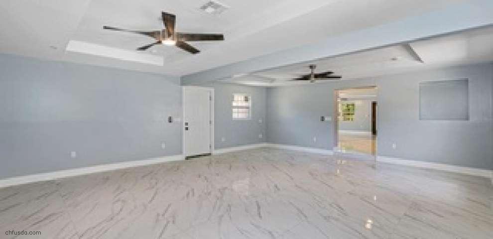 16700 Auburndale Ln, Spring Hill, FL 34610