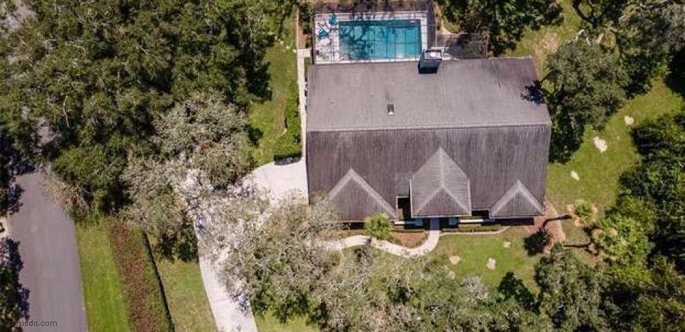 16754 Crossbill Ct, Spring Hill, FL 34610