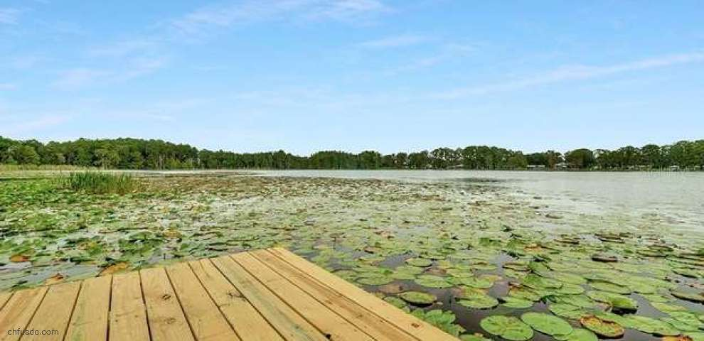 11035 Lake Shore Dr, Land O Lakes, FL 34637