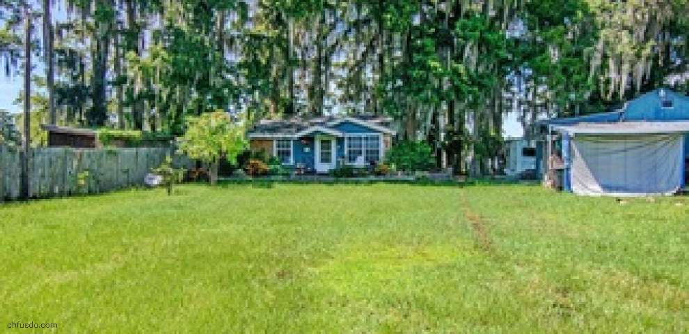 18917 Shettle Rd, Land O Lakes, FL 34637