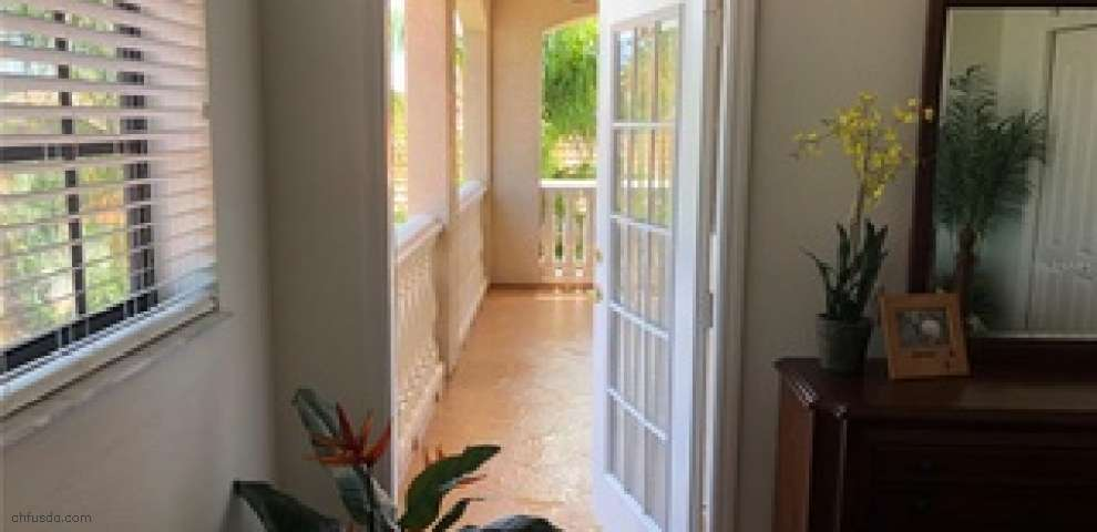 21133 Los Cabos Ct, Land O Lakes, FL 34637 - Property Images