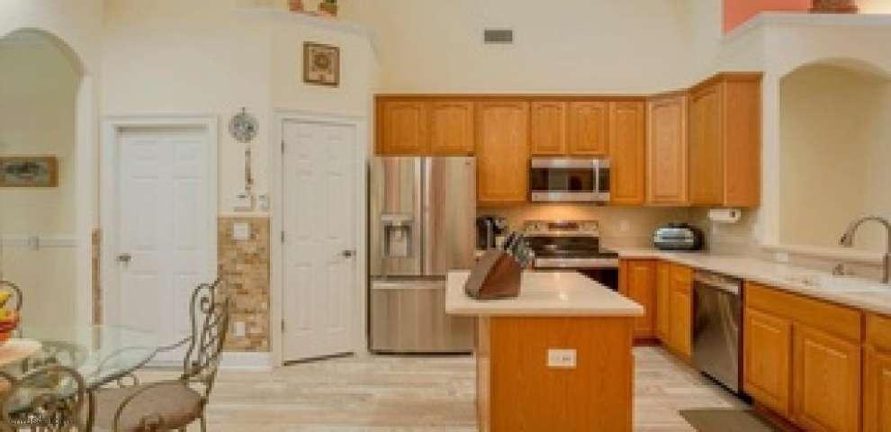 7040 Palmetto Pines Ln, Land O Lakes, FL 34637