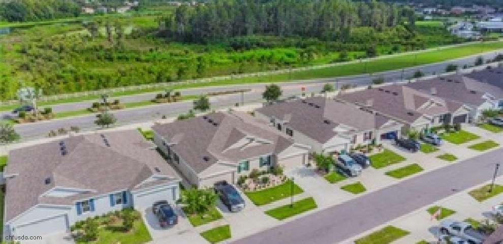 10583 Heron Hideaway Loop, Land O Lakes, FL 34638