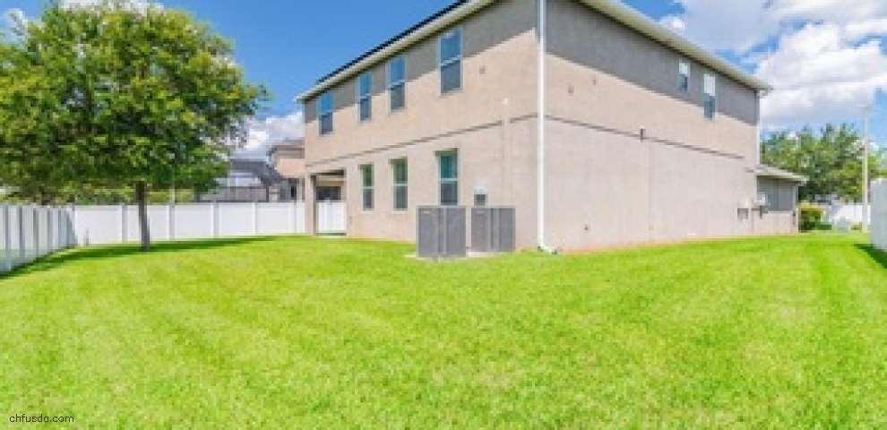 18084 Atherstone Trl, Land O Lakes, FL 34638