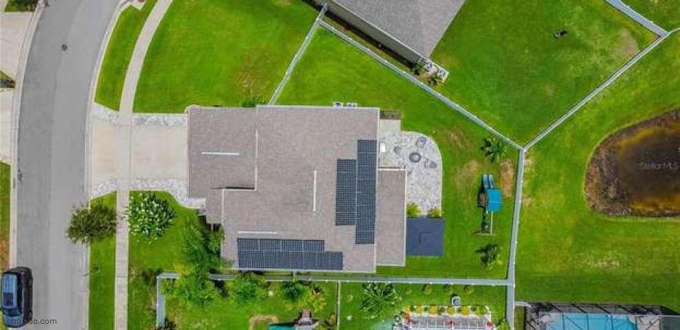 18290 Rossendale Ct, Land O Lakes, FL 34638