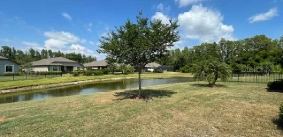19653 Post Island Loop, Land O Lakes, FL 34638 - Property Images