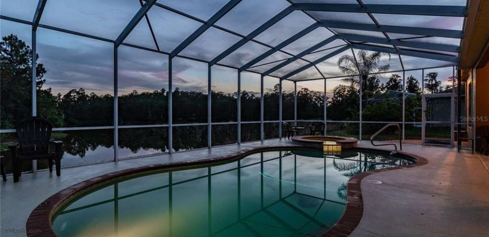 4348 Fort Shaw Dr, New Port Richey, FL 34655 - Property Images