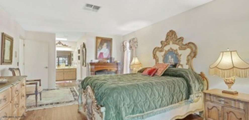 4752 Parkdale Ln, New Port Richey, FL 34655