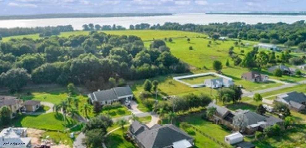 13412 Casa Verde Cir, Astatula, FL 34705