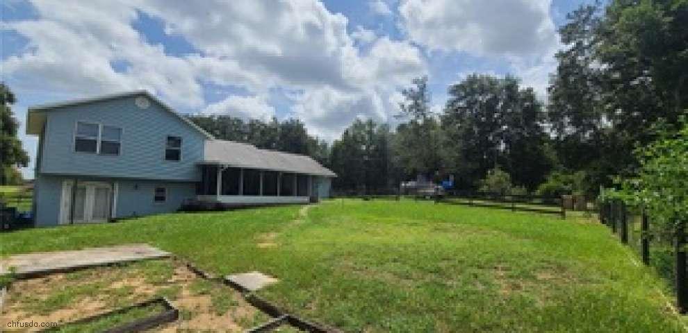 22313 County Road 561, Astatula, FL 34705
