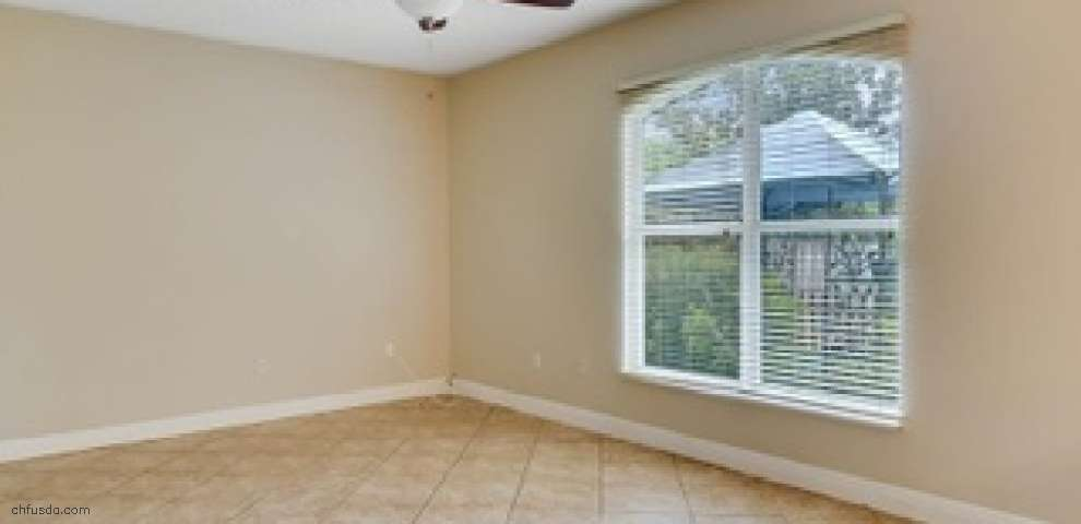 10032 Water Fern Cir, Clermont, FL 34711 - Property Images