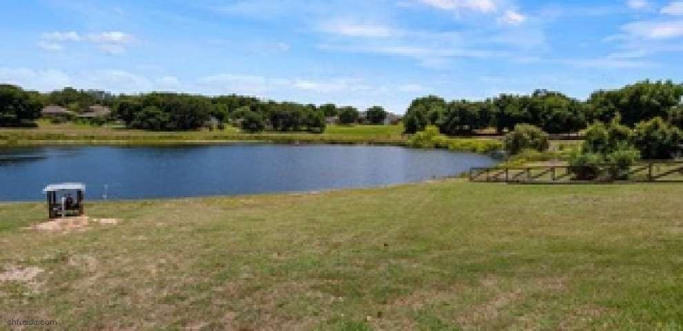 10108 Lakeshore Dr, Clermont, FL 34711 - Property Images