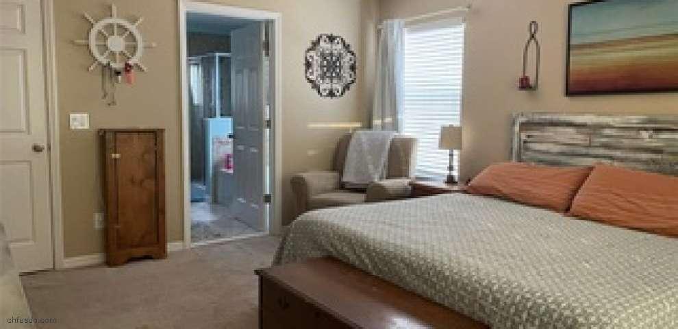 10122 Lenox St, Clermont, FL 34711 - Property Images