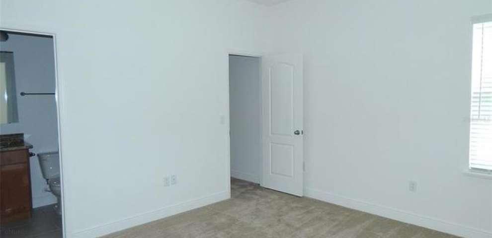 10275 Harmony Ridge Way, Clermont, FL 34711 - Property Images