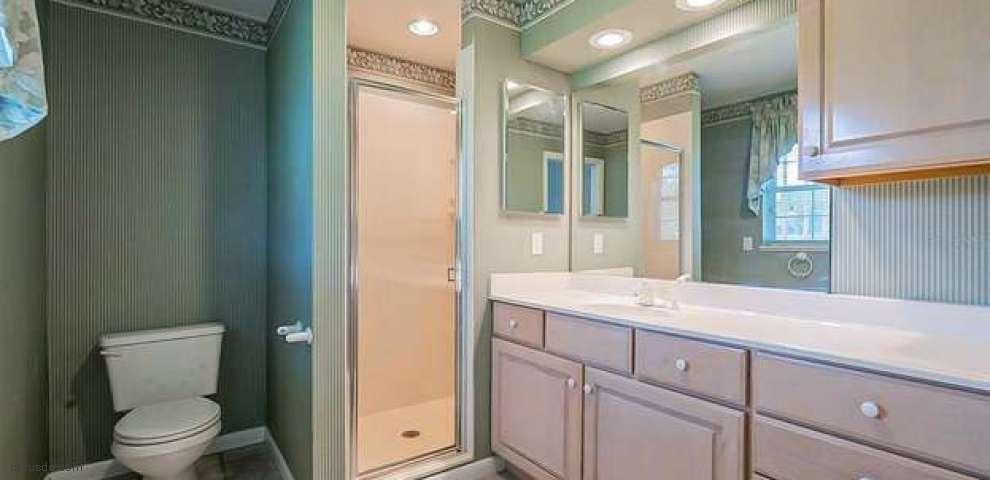 10412 Lago Louisa Ct, Clermont, FL 34711 - Property Images