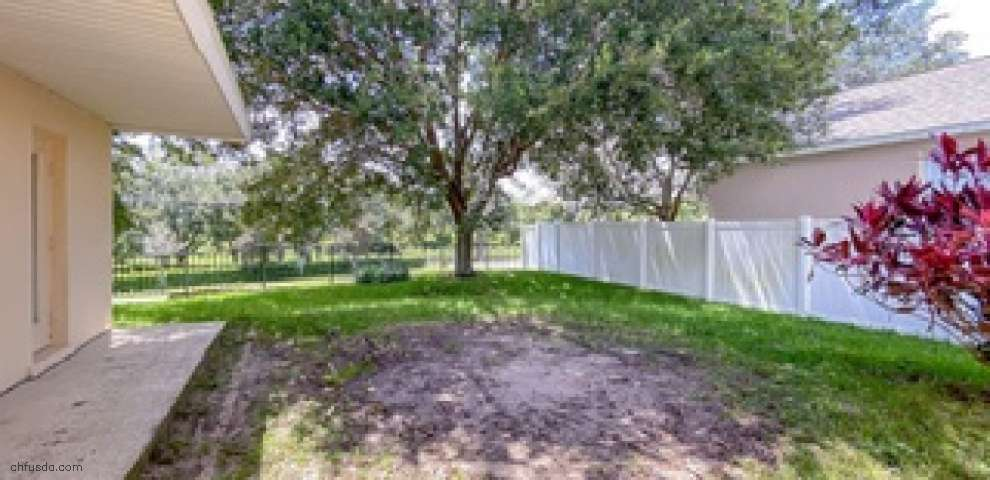 10725 Lemay Dr, Clermont, FL 34711