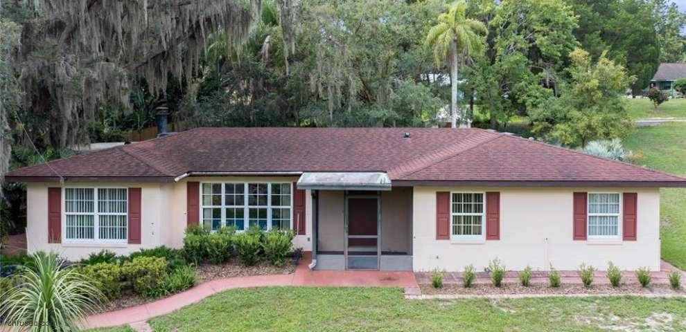 10945 Big Tree Ln, Clermont, FL 34711